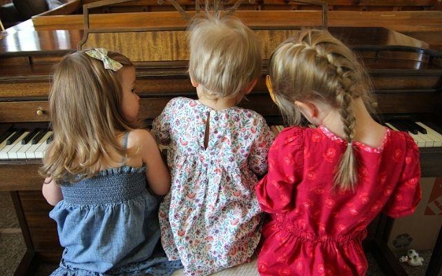 Homeschooling & Socialization: An Opportunity, Not a Detriment