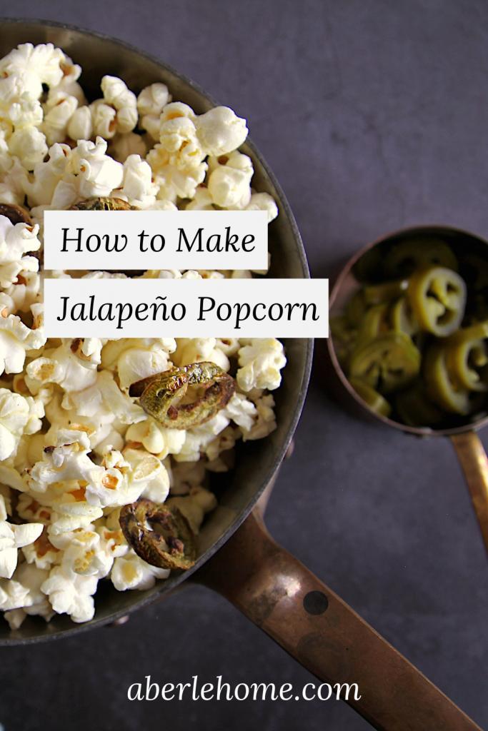 jalapeno popcorn pinterest image