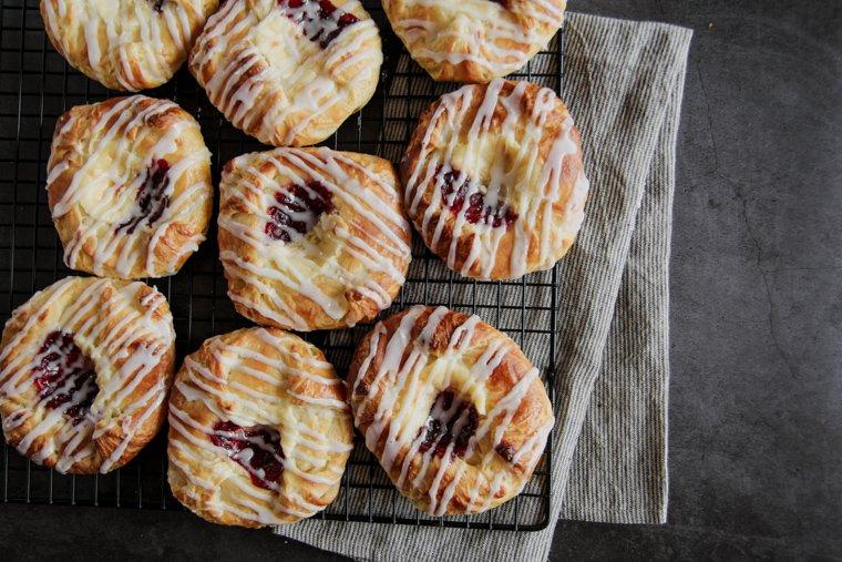 sourdough-danish-pastries-recipe